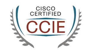 CCIE Mock Exam