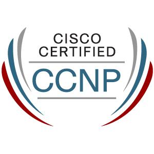 CCNP Mock Exam