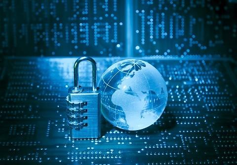 Basic IT security