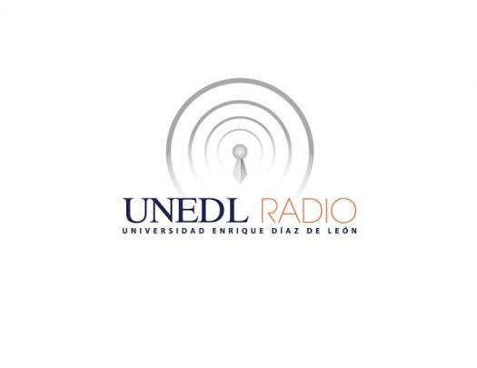 Examen Totalizador Radio II 2015-b