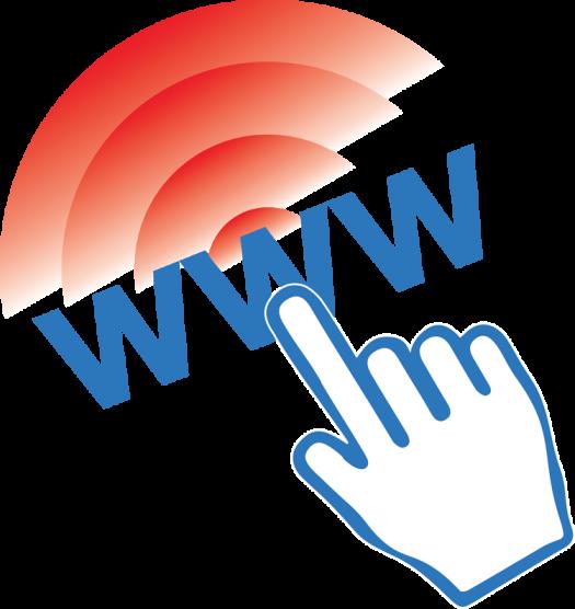 Quiz Tik - Browser, Url, Dan Search Engine