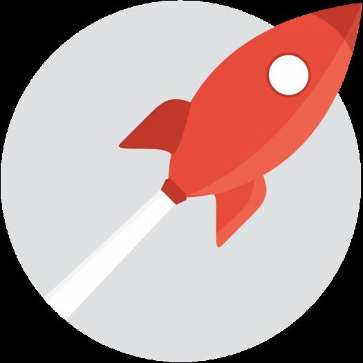 Rocket Study: