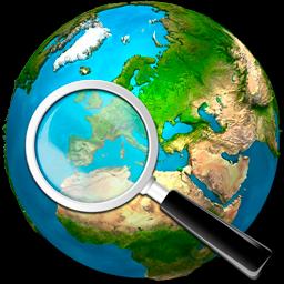 Quante Ne Sai Di Geografia