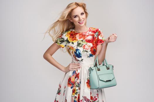 Fai Il Test E Scopri Qual � Il Tuo Stile Fashion!