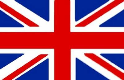 Fai Il Test E Scopri Quanto Ne Sai Di Inglese!