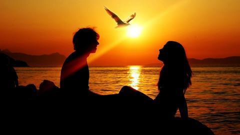 when will you meet your true love quiz