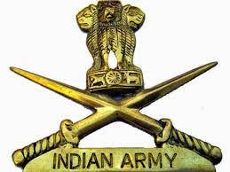 How Well Do You Know About The Army?