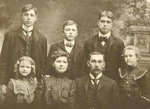 ancestor Quizzes & Trivia