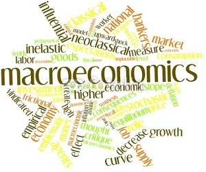 Principles of Macroeconomics - CLEP – The College Board