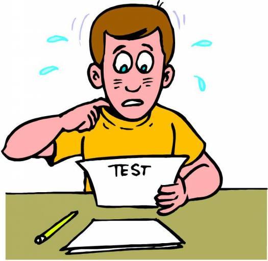 Free TEAS Practice Test