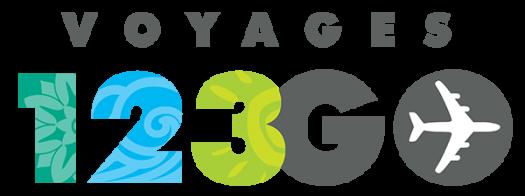 Connaissez-vous bien Voyages123GO?