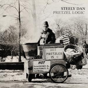 How Much Do You Know About Pretzel Logic (Album)?