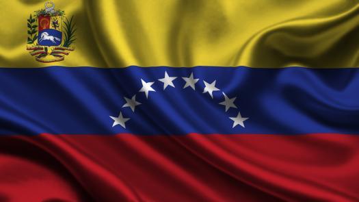 �cu�nto Sabes De Venezuela?