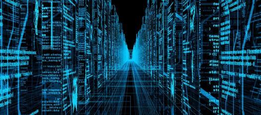 Data Och Big Data Quiz