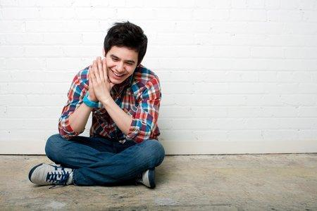 How In Love Are You With David Archuleta?