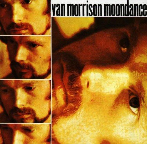 moondance album Quizzes & Trivia