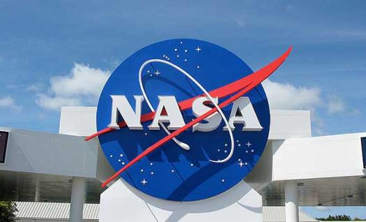 How To Work For NASA?