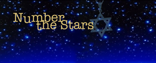 Top Number The Stars Quizzes, Trivia, Questions & Answers ...