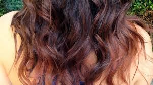 Most Common Hair Color