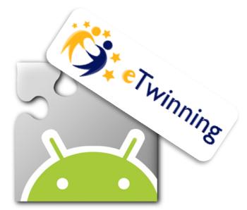 Le - Etwinning Apps (Activity 1)