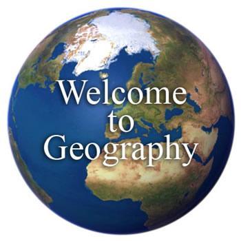 Kuis Osk Geografi Sma