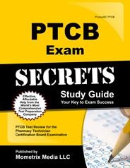 PTCB practice exam Quizzes & Trivia