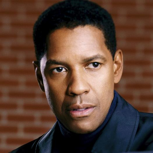 How Much Do You Know About Denzel Washington?