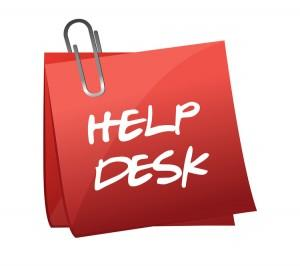 Windows 7 Enterprise Help Desk 4 Part.2