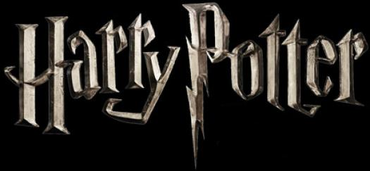 Harry Potter -  The Ultimate Test!