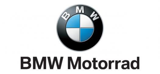 Wat Voor BMW Motorrad Motorfiets Past Het Beste Bij Jou?