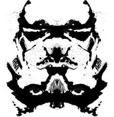 Know Rorschach Test