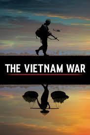 The Vietnam War: fast facts