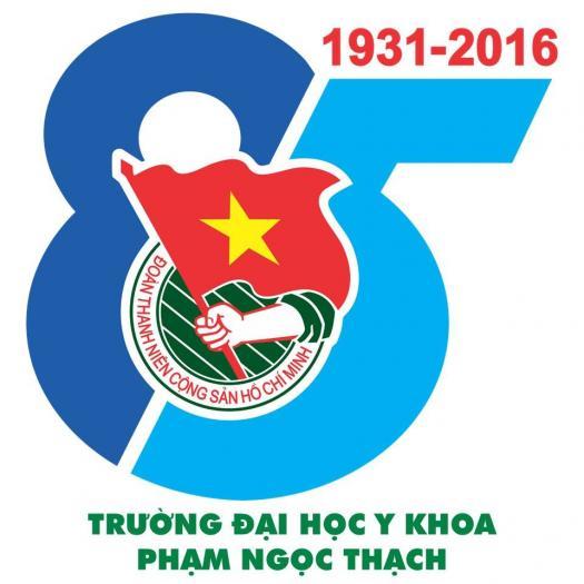 Trc Nghim K Nim 85 Nm Th�nh Lp o�n Tncs H Ch� Minh