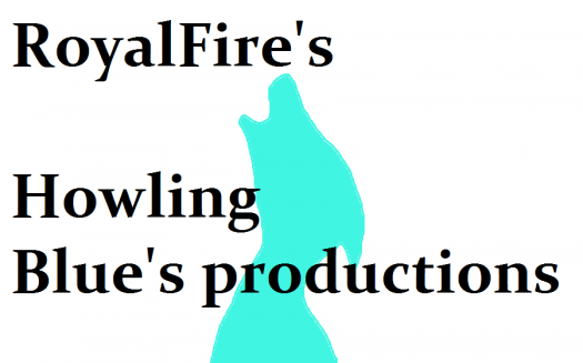 Would You Qualify To Work For Howlingblue Productions?