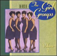 The Best Of The Girl Groups Album Quiz