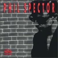 Back To The Mono (1958-1969) Album Quiz