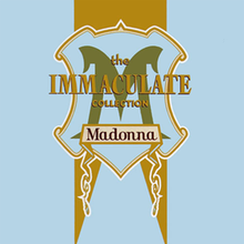 The Immaculate Collection Album Quiz
