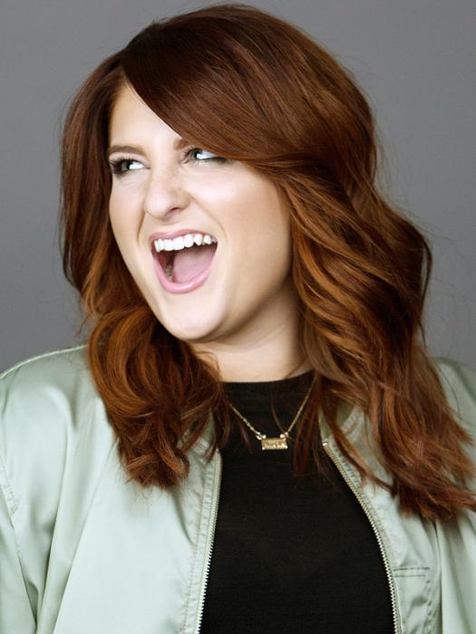 How Well Do You Know Your Meghan Trainor?