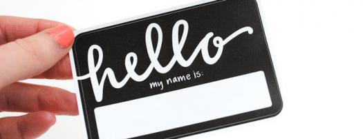 Find Out The True Meaning Of Your Name ProProfs Quiz - True meaning brand names