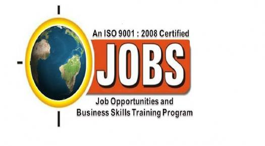 NIELIT(Doeacc) CCC/ECC/O Level Fundamental Test By JOBS Institute of Technology
