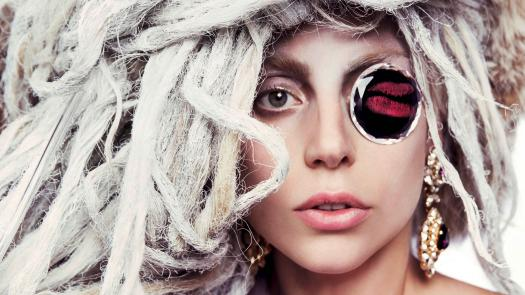 How Many Similarities Do You Have With Lady Gaga?