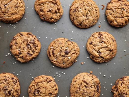 cookies Quizzes & Trivia