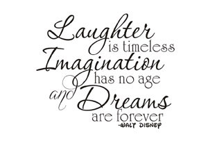 What\'s The Inspiring Disney Quote You Need Right Now ...