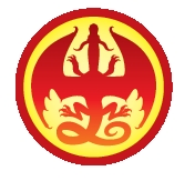 Which Dragon Tribe Are You? Wings Of Fire - ProProfs Quiz