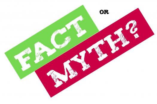 Fact Or Myth : Deafness