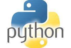Python Programming Personality Quiz