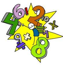Ulangan Harian II   Matematika Kelas 7 Mtsn 29 Jakarta  Created By Mr. Satya Wicaksono