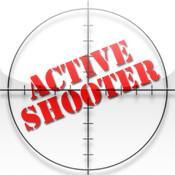 Active Shooter Mitigation Assessment