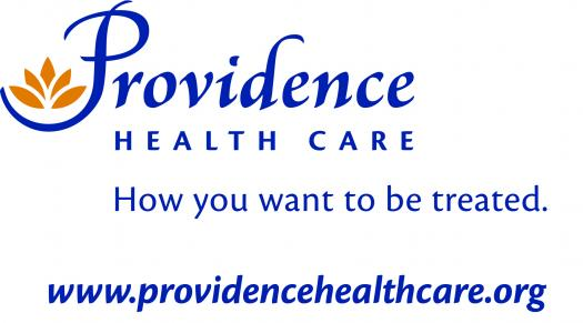 Which Providence Health care Founding Congregation Are You?