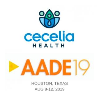 Cecelia Health